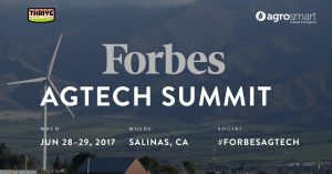 forbes agtech sumit03