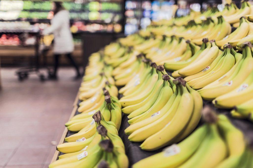 bananas certificadas
