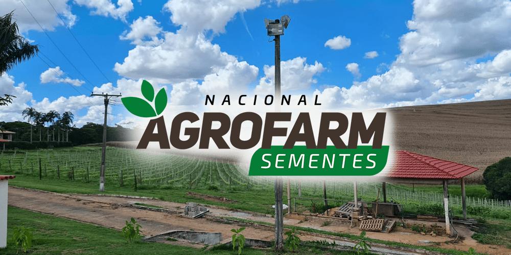 Imagem Nacional Agrofarm